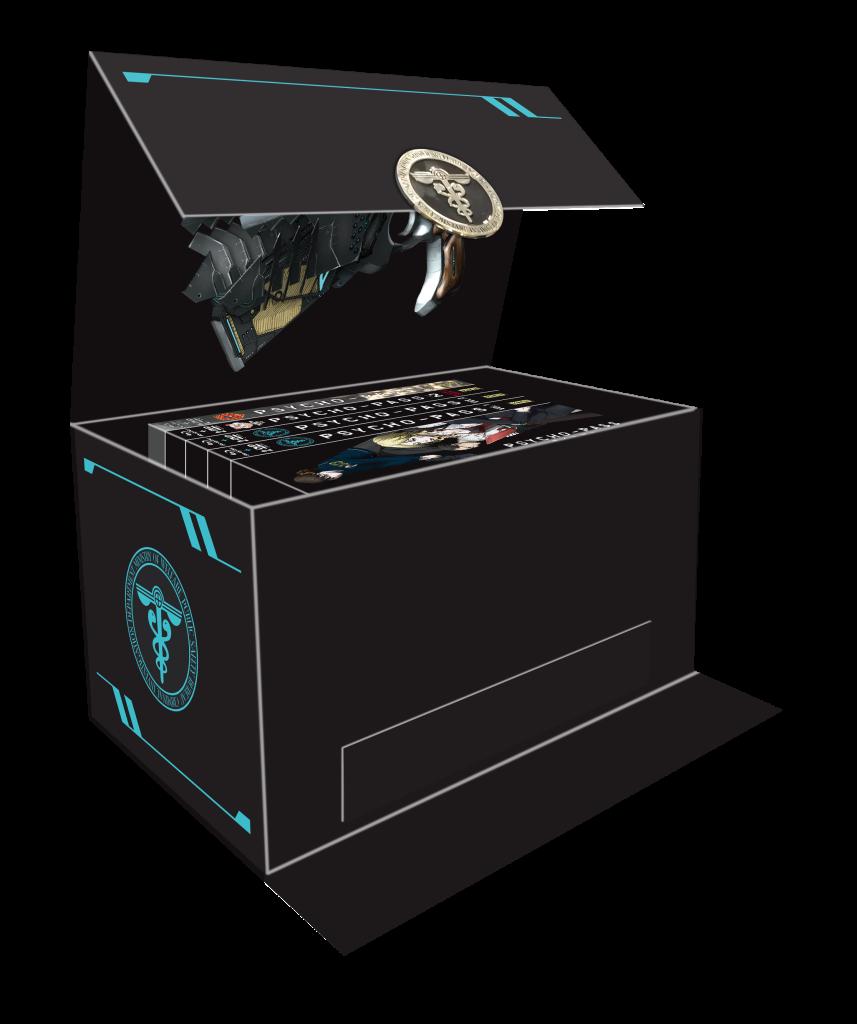 3D_Coffret_PsychoPass_open