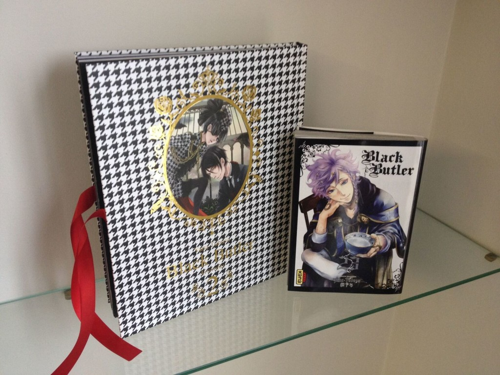 BlackButleratbook2