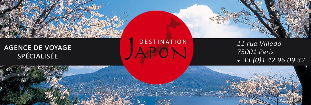banniere-desti-japon-1024x346-1024x346