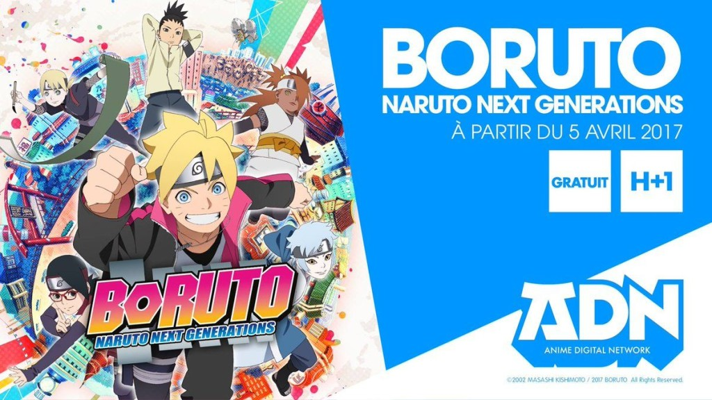 boruto-adn
