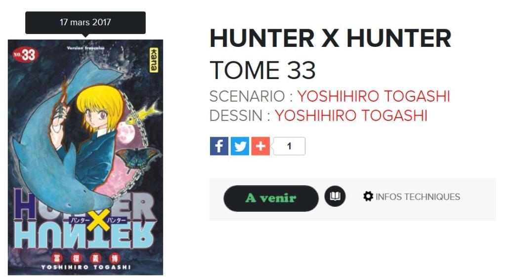 hunter33