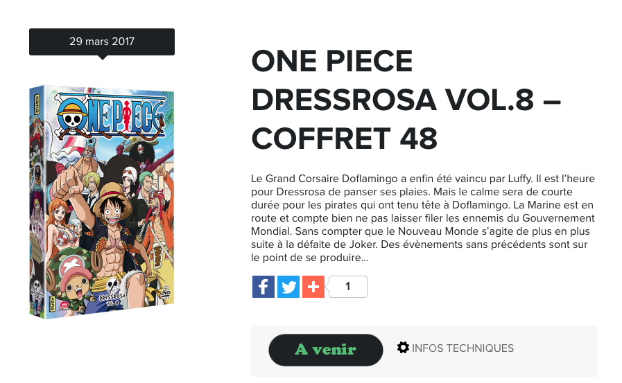 onepiece48
