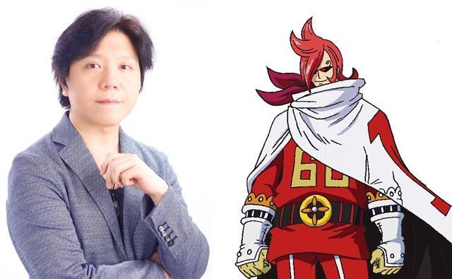 Ichiji2