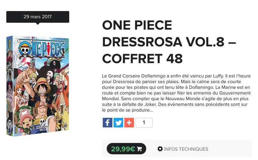 onepiece48