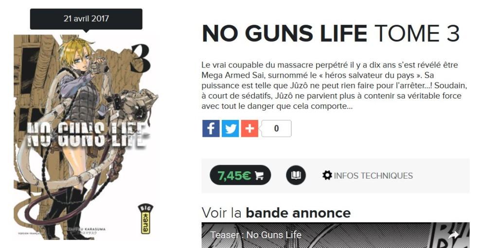 guns 3