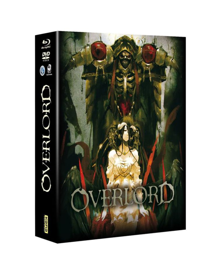 overlordphysiquevisu1