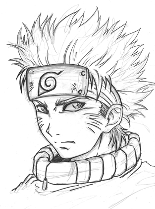 sketch_naruto_fan_art_by_corazondedragon