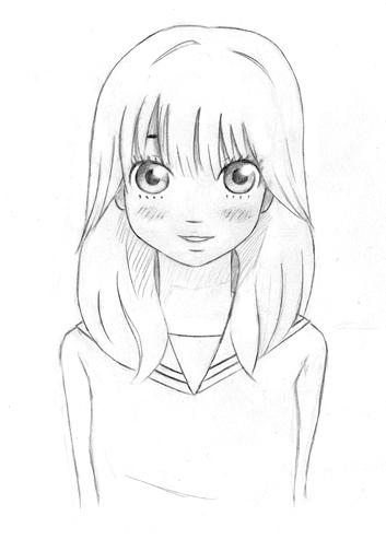 yamato___ore_monogatari_by_k4t4n4art-d902nxs