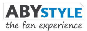 Logo_avec_slogan_gris_WEB