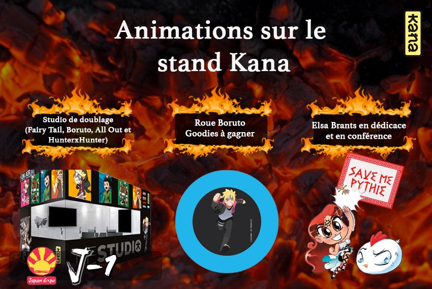animation-recap-2