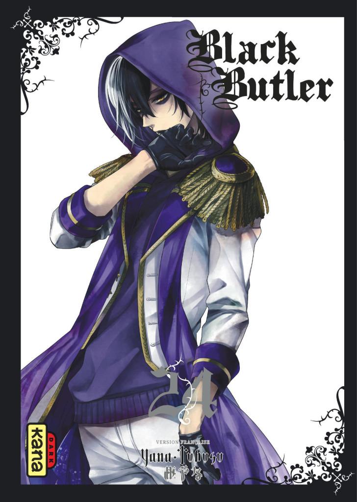 black-butler-t24