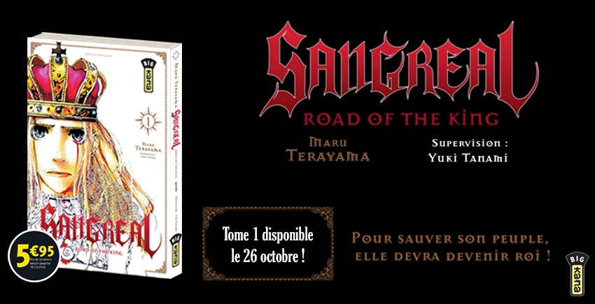 sangreal-annonce