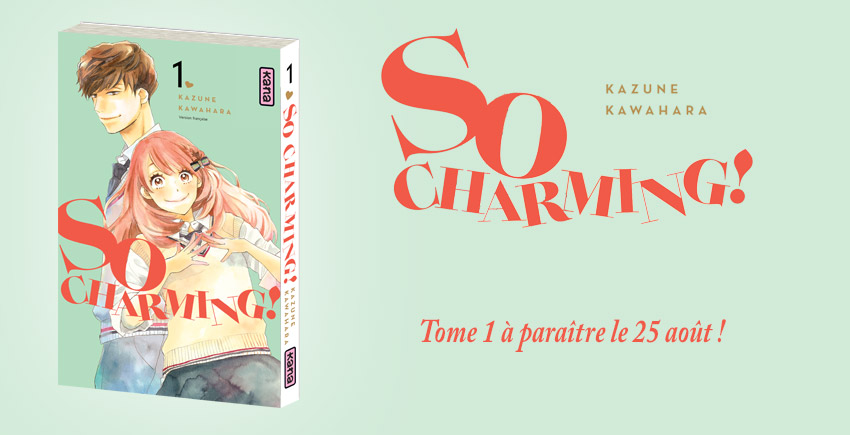 Annonce-so-charming