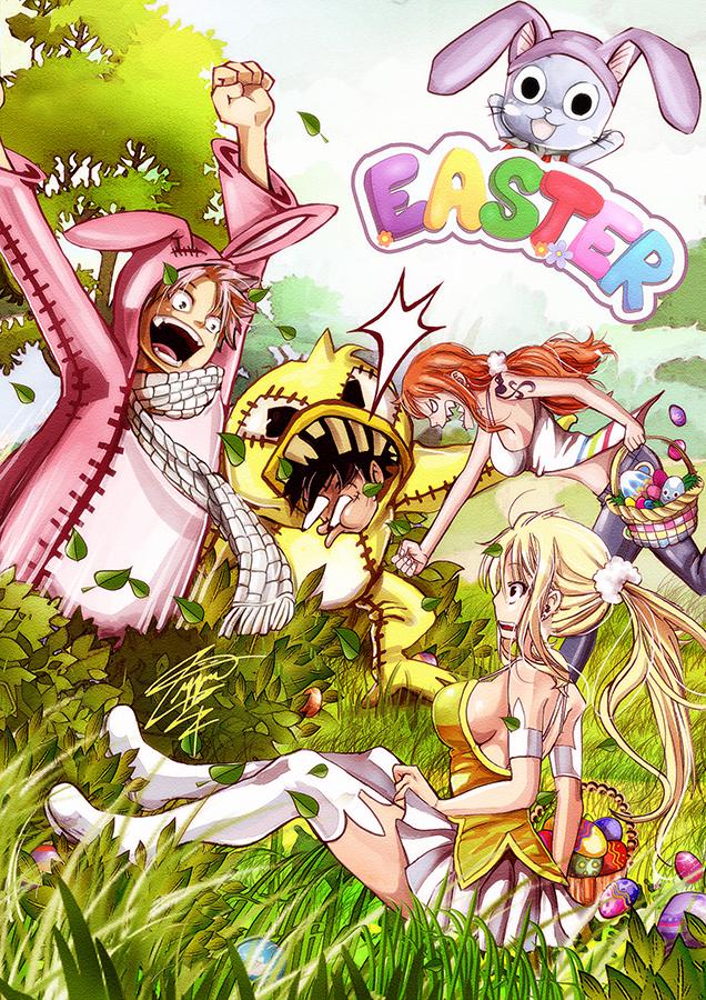 fairy_piece_by_zippi44-db60evt