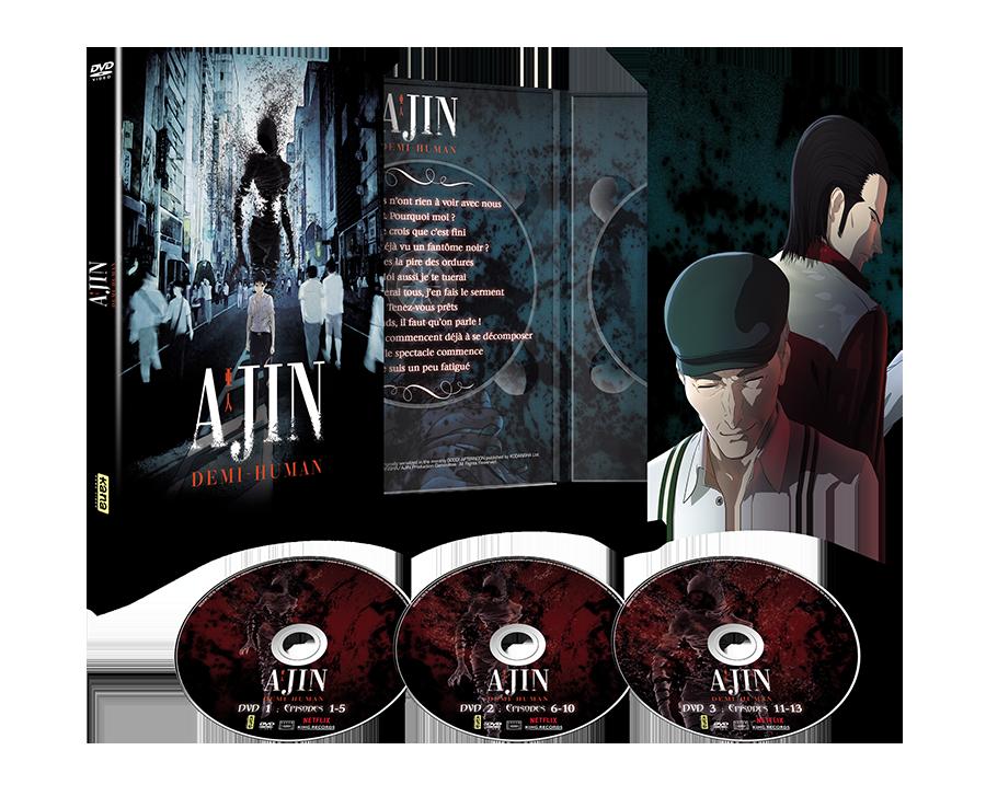 3D-Ajin-DVD-Ouverte