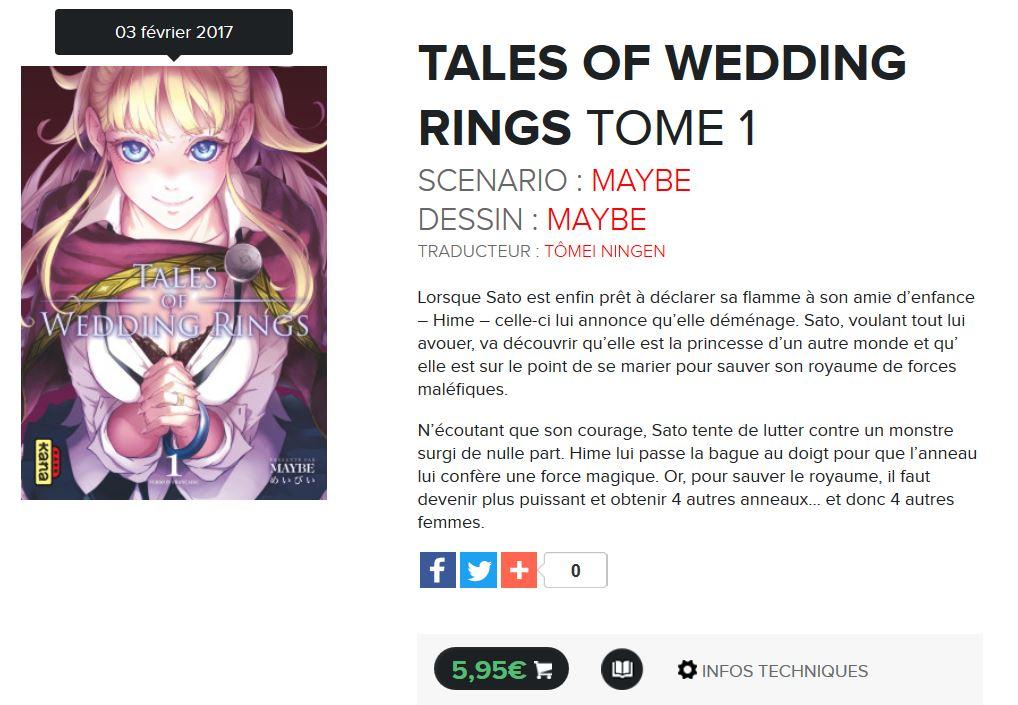 tales t1