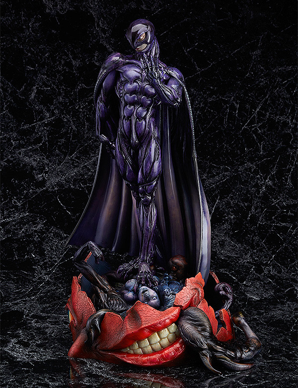 berserk femto figure good smile company