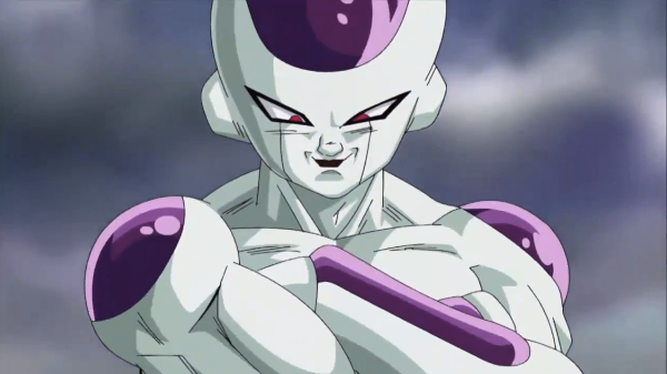 frieza-dragon-ball