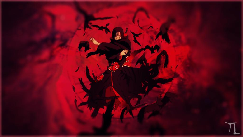 itachi_by_rediper-dbgs12c