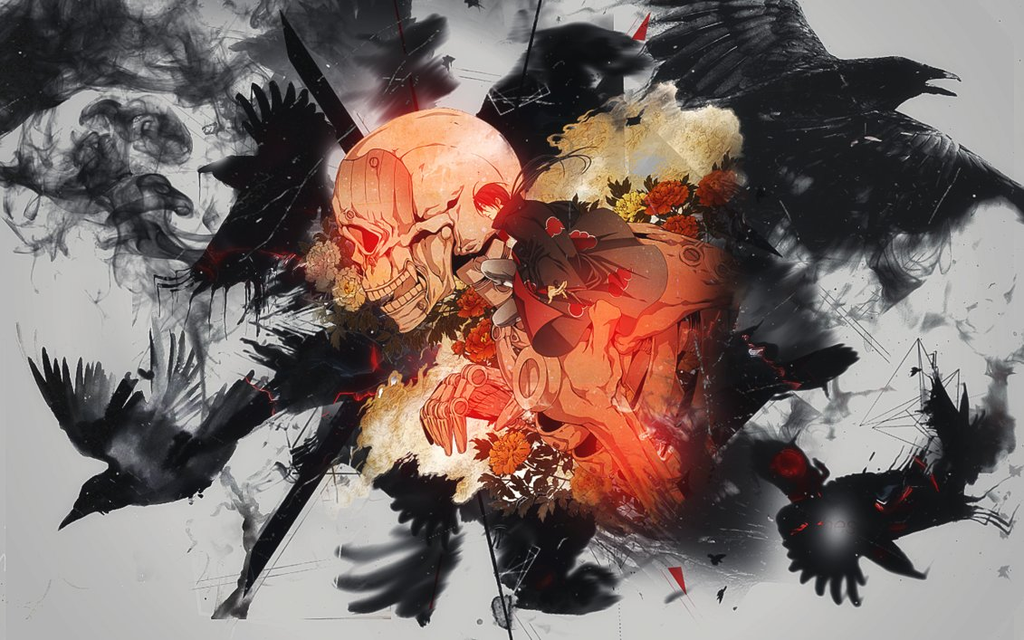 itachi_uchiha___the_dark_raven_by_lordthedarkness-dbp6bew