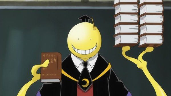 kuro-sensei-assassination-classroom