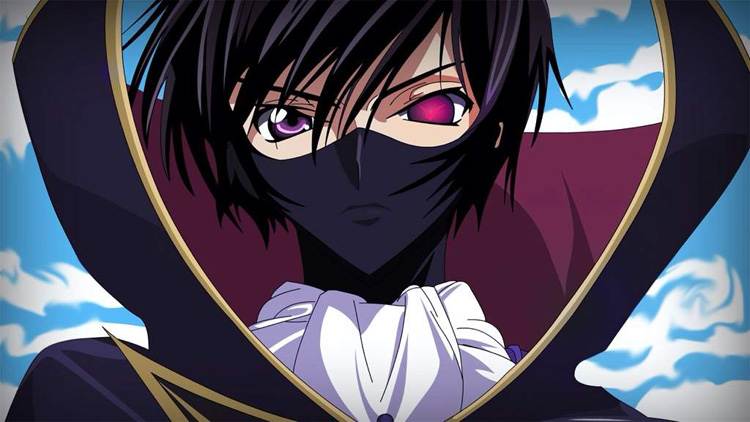 lelouch-lamperouge-code-geass