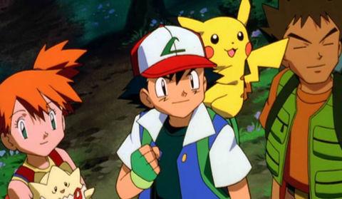 pokemon-feat-480x279