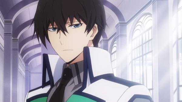 tatsuya-shiba-the-irregular-at-magic-high-school