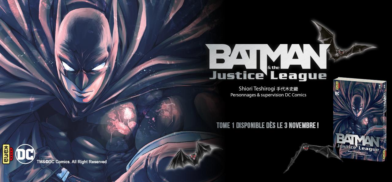 Batman_Banniere_SiteKana