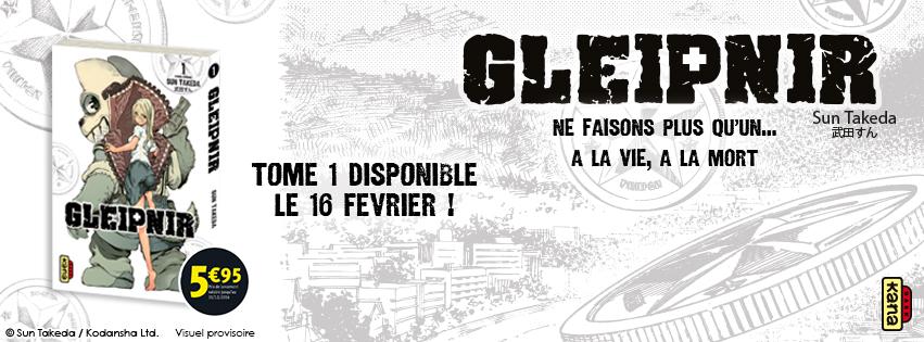 Gleipnir_annonce