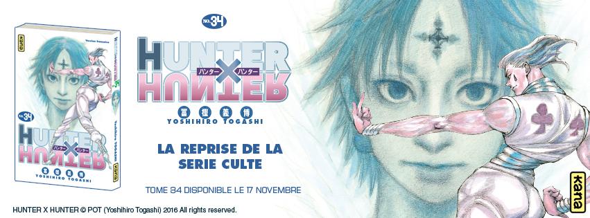 HunterXHunter_Facebook