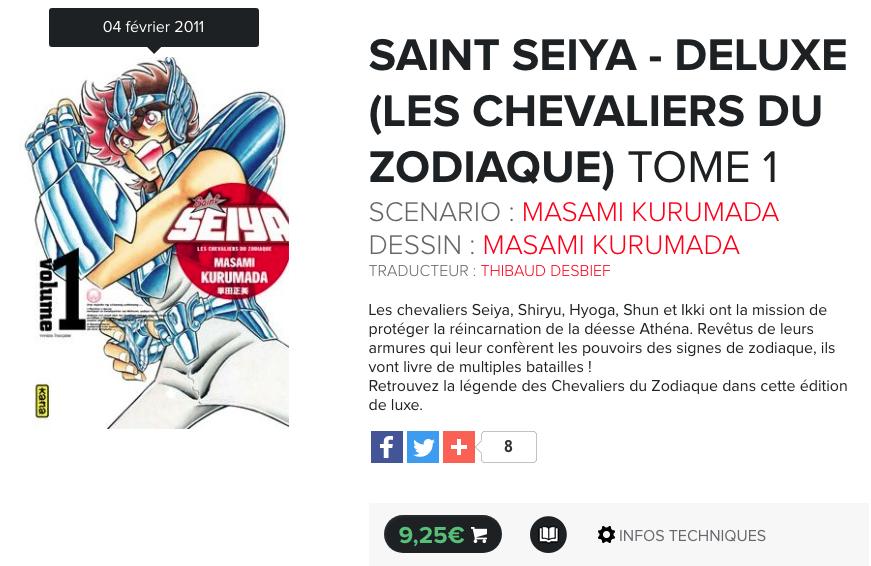 saint-seiya-deluxe-tome-1