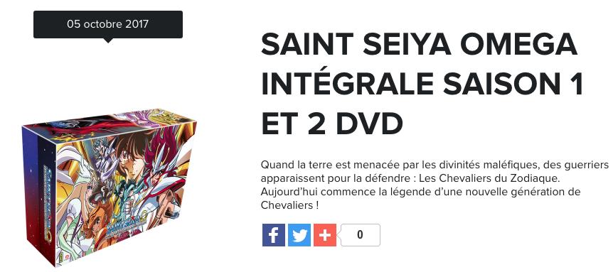 saint-seiya-omega-integrale-dvd