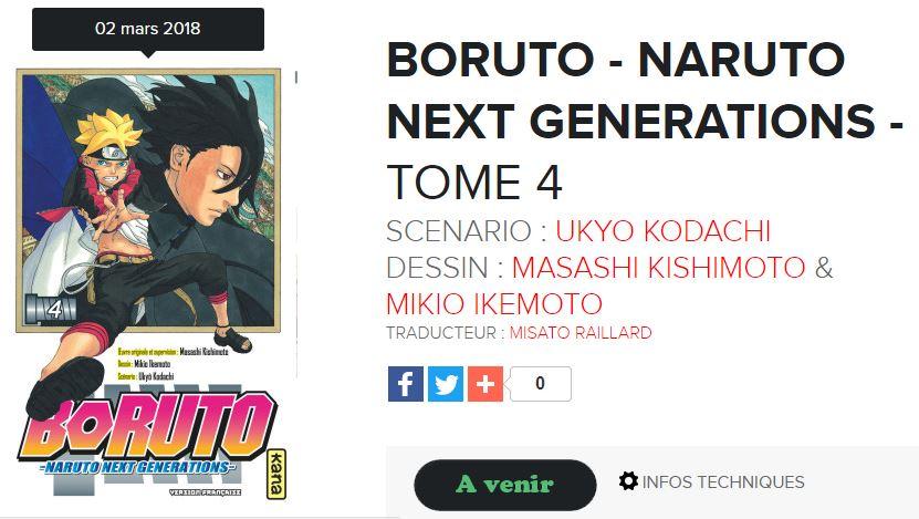 Borutot4