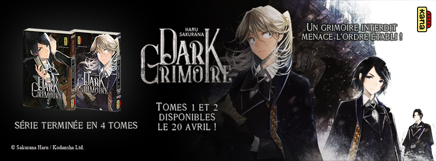 DarkGrimoire_FB
