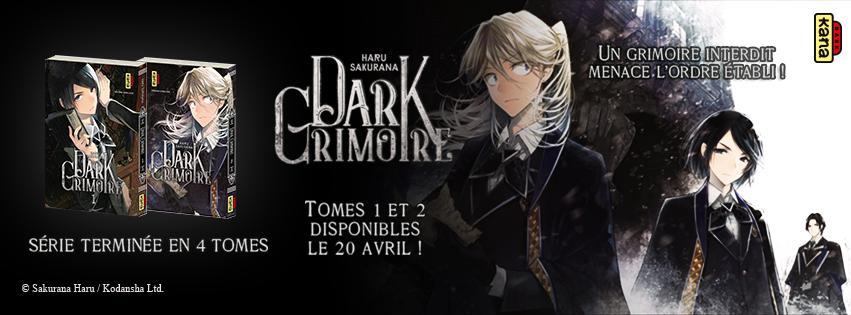 DarkGrimoire_FB