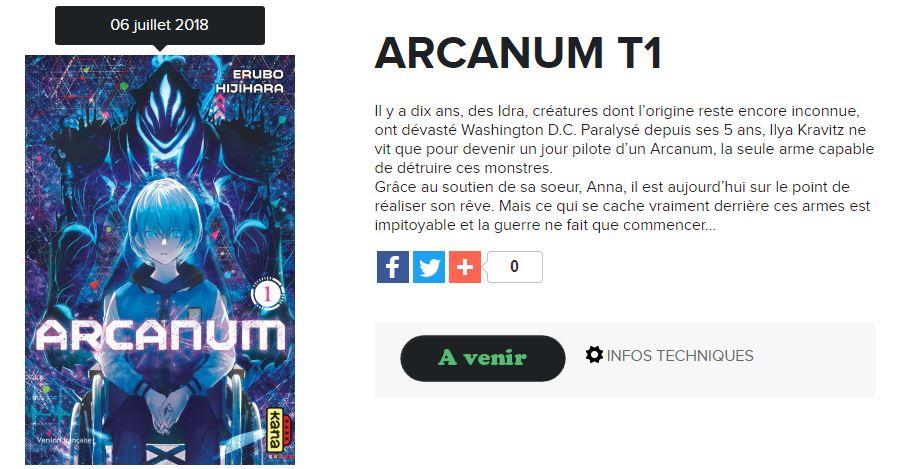 arcanum_tome1